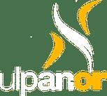 logo-ulpan-or