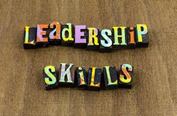 two-qualities-of-a-true-leader