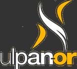 Ulpan-Or