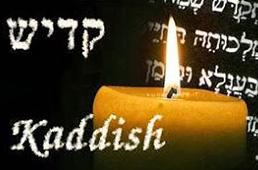 the-general-day-of-kaddish