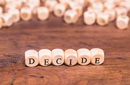 authorization-to-decide